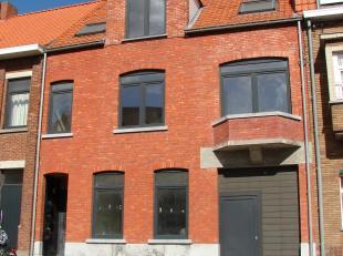 Property ID : TK85B3 Te Huur 495 Per Maand - Appartement -- !! NIEUW !! 60 m² 1 Slaapkamer 1 Badkamer Toevoegen aan favorieten Print Knus en geze