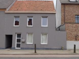 Maison à louer                     à 9800 Deinze