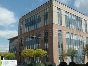 187m² (à 682m² ) kantoorruimte<br /> Ligging: vlakbij E19<br /> Beschikbaar: onmiddellijk<br /> Meer info of een bezoek inplannen?
