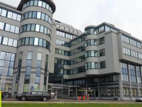390,08m² instapklare kantoorruimte <br /> Ligging: aan de ring rond Mechelen; op wandelafstand van centrum en station (Nekkerspoel of Mechelen C