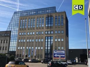 36,3m² kantoren (uitbreidbaar tot 363m²)<br /> Ligging: vlakbij Antwerpse ring en E34/E313, vlot bereikbaar<br /> Specificaties: aluminium s