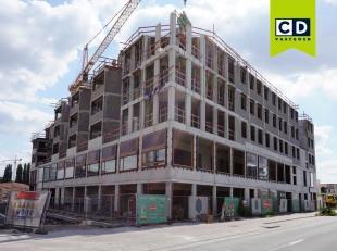 578m² handelsruimte op gelijkvloers en 1ste verdieping<br /> Ligging: op wandelafstand van stadscentrum, vlakbij bus-en tramhaltes<br /> Specific