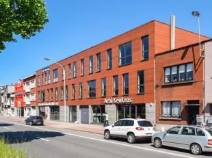 203m²  kantoorruimte op gelijkvloers<br /> Ligging: aan de A12, met goede bereikbaarheid zowel met openbaar vervoer als met de wagen<br /> Specif