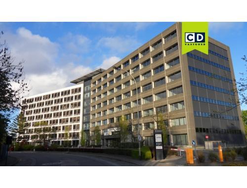 Bureaux à louer à Gent, € 2.622