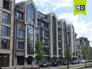 415m² landscape kantoorruimte<br /> Ligging: Vlakbij A12, goed bereikbare kantoren; schuin tegenover het nieuwe justitiepaleis en op wandelafstan