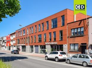 Bien professionnel à louer                     à 2610 Wilrijk