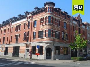 Bien professionnel à louer                     à 2060 Antwerpen