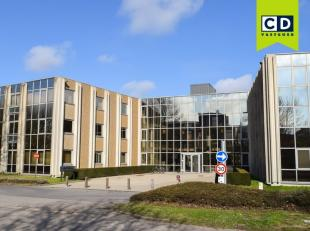 Bedrijfsvastgoed te huur                     in 8500 Kortrijk