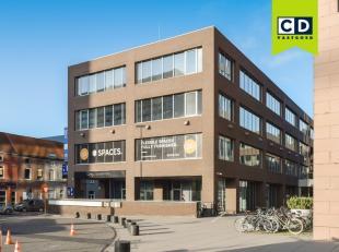 Bedrijfsvastgoed te huur                     in 9050 Ledeberg