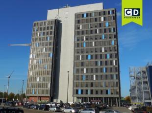 Bedrijfsvastgoed te huur                     in 2030 Antwerpen