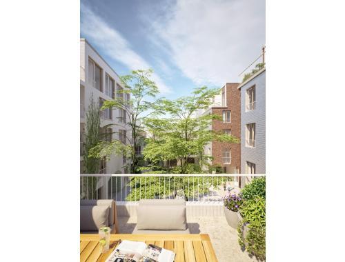 Woning te koop in Gent, € 319.000