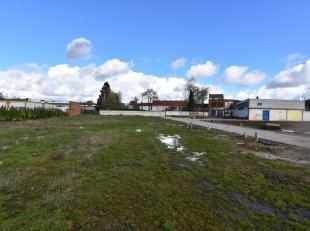 Acasa Projects commencera bientôt la contruction d'un nouveau parc résidentiel avec des maisons et des appartements.<br /> La rési