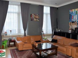 Huis te koop                     in 1083 Ganshoren