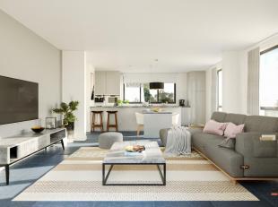 Appartement à vendre                     à 9840 Zevergem