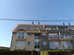 Leuke Ingerichte Slaapkamers : Appartement met 2 slaapkamers te huur in de pinte deelgemeenten
