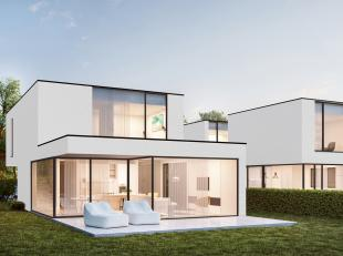 Huis te koop                     in 9820 Schelderode