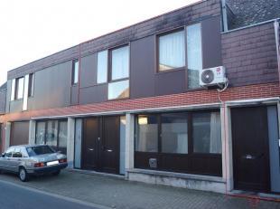 Appartement à vendre                     à 9420 Mere