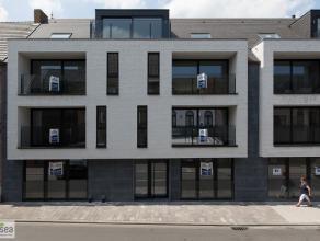 Res. Acacia bestaat uit 11 appartementen en 12 garages. Ze is gelegen in het centrum van Aalter, winkels, scholen en openbaar vervoer zijn allen op wa