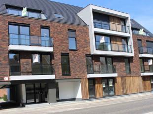 Appartementen te huur in waarschoot 9950 hebbes zimmo for Huis met tuin te huur waarschoot
