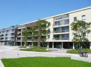 Ondergrondse parkeerplaats te huur in Residentie Hof Van Praet te Aalter. <br /> Huurprijs: 50 EUR/maand<br /> <br /> Voor bijkomende informatie of ee