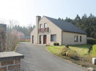 Maison à louer                     à 9880 Aalter