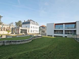 Appartement te huur                     in 9600 Ronse