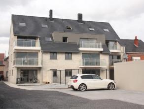 Appartement Verkocht in 9060 Zelzate