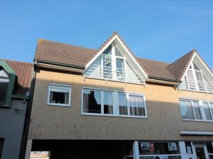 Appartement à louer                     à 9980 Sint-Laureins