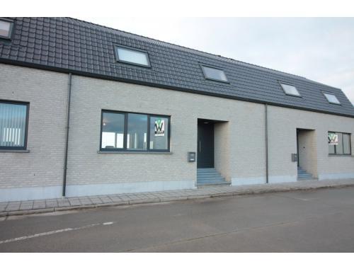Eengezinswoning te huur in Watervliet, € 780