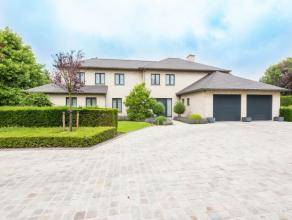 Huis te koop in 9032 Wondelgem