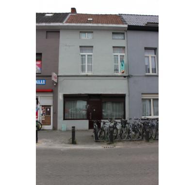 Maison à vendre à Gent, € 259.000