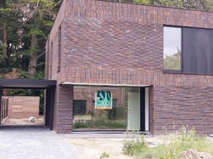 Maison à louer                     à 9030 Mariakerke