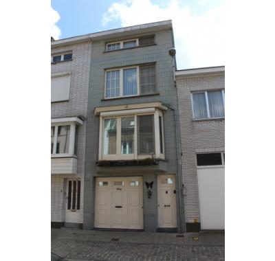 Woning te koop in Ledeberg, € 249.000