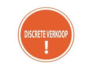 Deze recent opgerichte handelsruimte van meer dan 400M2 heeft een topligging in het centrum van Evergem en is voorzien van voldoende parkeermogelijkhe