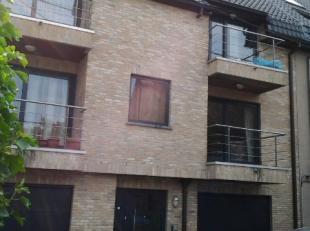 Appartement à louer                     à 9940 Ertvelde