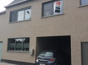 Maison à louer                     à 9940 Evergem