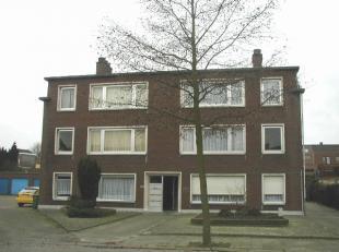 Garage te huur                     in 9032 Wondelgem
