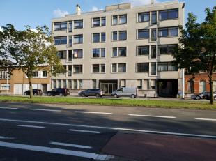 Uitzonderlijk ruim appartement op centrale ligging te Zelzate. Het appartement is 164m² groot en genoot in 2012 van een totaalrenovatie. Indeling