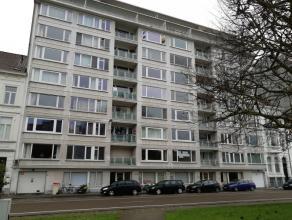 Deze autostaanplaats is te huur op een zeer gunstige ligging, dicht bij E40 en centrum Gent