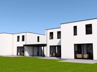 Huis te koop                     in 2235 Hulshout