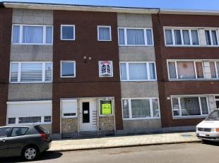 We treffen dit goed onderhouden gelijkvloers appartement te Wilrijk. Vlak bij het centrum van Wilrijk en belangrijke verbindingswegen tussen Antwerpen