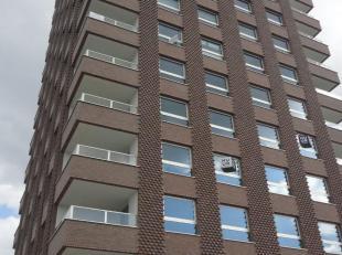Dit appartement is uiterst goed gelegen aan t Eilandje in Antwerpen op wandelafstand van het MAS, Cadixwijk, Red Star Line Museum, restaurants en geze