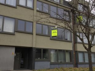 We treffen dit appartement op wandelafstand van de Bist, het bruisende handelscentrum van Wilrijk. Het appartement ligt dichtbij winkels, sportcentra,
