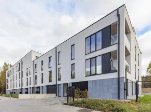 Dit lichtrijke nieuwbouw appartement (2018) is uitstekend gelegen ten zuiden van Antwerpen nabij scholen, winkels, openbaar vervoer, belangrijke uitva