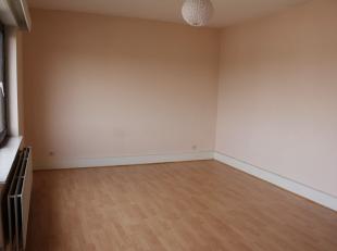 Appartementen te koop in Merksem (2170)   Hebbes & Zimmo