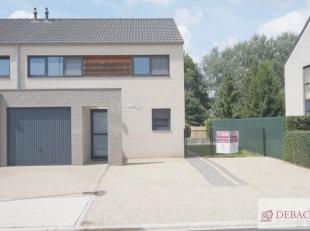 Huizen te huur in provincie Limburg   Hebbes & Zimmo