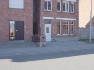 Maison à louer                     à 2270 Herenthout