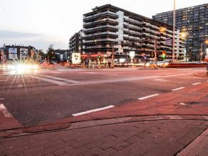 Nieuw te bouwen ondergrondse parkeerplaatsen te koop aan de Naamsesteenweg in Heverlee. Het betreft 8 individuele parkeerplaasten die vanaf september