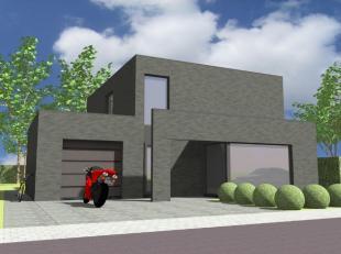 Maison à vendre                     à 8587 Espieres-Helcin