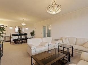 ruim luxe gemeubeld appartement ca 130 msup2 bestaande uit inkomhal met berging nieuw appartement te huur